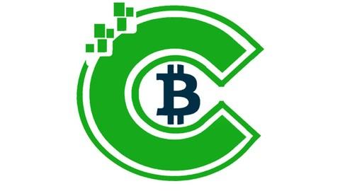 Aprende y Gana con Bitcoin