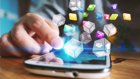 Social Media Marketing : Hotel & Accommodation Business
