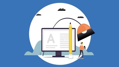 Essentials of Writing Content