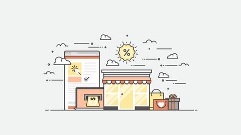 5 jours pour trouver le produit Gagnant avec ClickFunnels