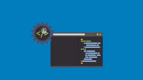 LEARNING PATH: Modern Web Development with ASP.NET Core
