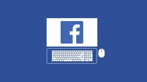 Facebook Marketing Meisterkurs: Der Komplette Facebook Kurs