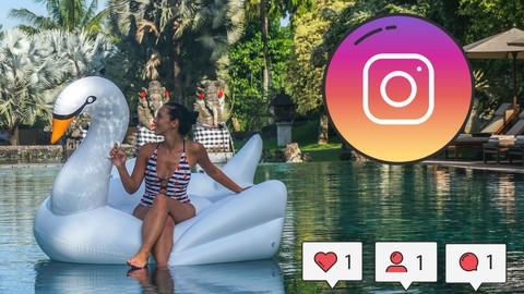Fazer Dinheiro No Instagram Como Influencer em 2021