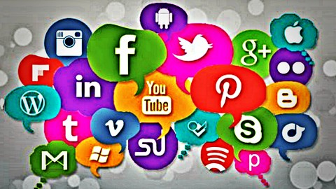 Social Media Best Practices For Success