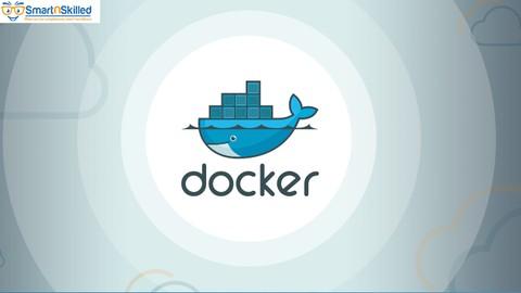 Construire et administrer les conteneurs avec Docker