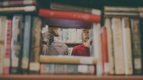Became an Human Libraries organizer