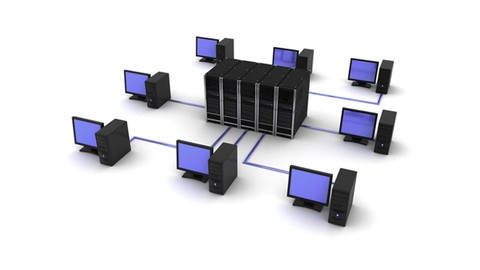 CCNP ROUTE 300-101 Complete Guide