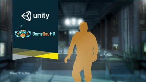 The Ultimate Guide to Cinematography with Unity