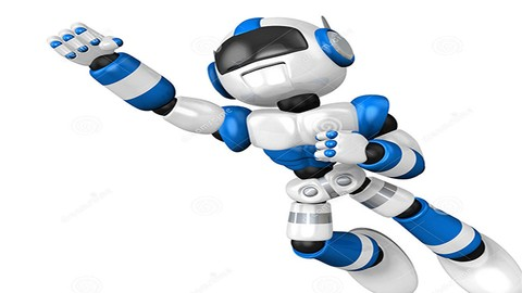 Automation: How To Set Up Autoblogging System For Your Blog