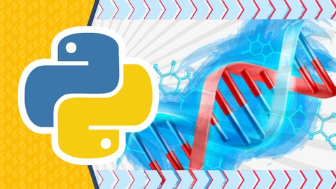 Algoritmos Genéticos em Python