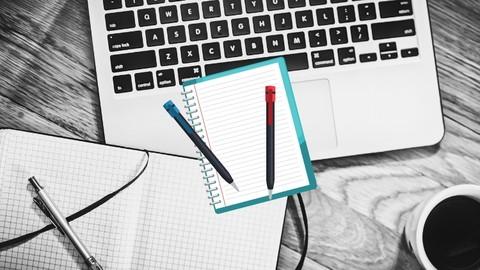 Copywriting: Aumenta las Ventas Escribiendo Textos Perfectos