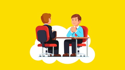 Salesforce Interview Question with Answers