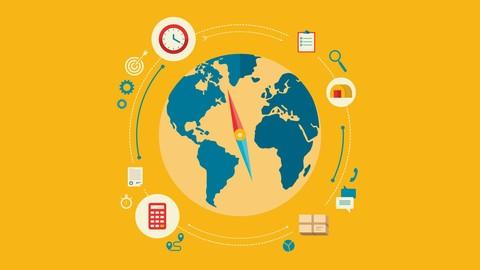 Logistics Optimization with Excel Solver