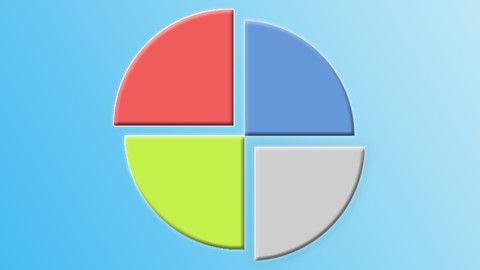 Analisis Bisnis untuk Pemula : Metode Statistik