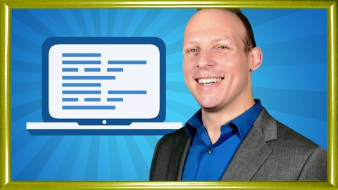 Introduction: Rich & Featured SEO Snippets, HTML Schema