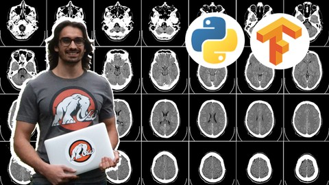 Mobile Machine Learning for Android: TensorFlow & Python