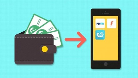 Digital wallets (online wallets) and How to use them