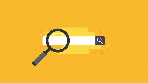 SEO Al Descubierto: Posicionamiento Web y Tráfico Infinito
