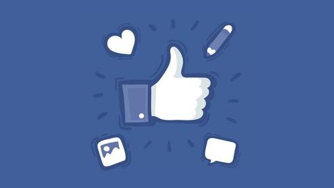 Der Komplette Facebook Werbeanzeigen für Beginner Kurs
