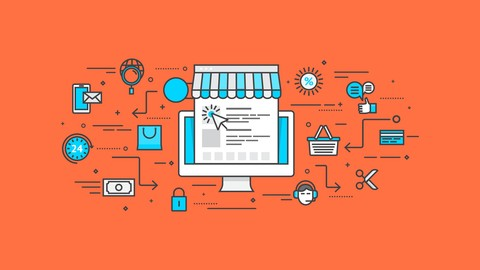 Build a Shopify Theme From Scratch