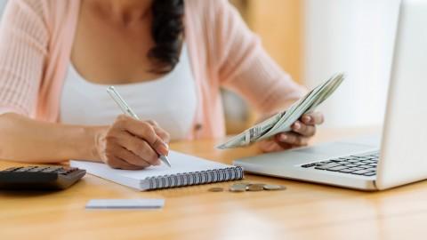 Basics of Finance and Budgeting