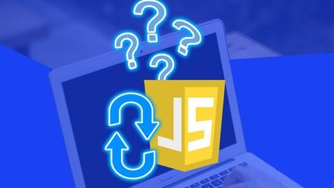 AJAX API exercises JavaScript Trivia web application