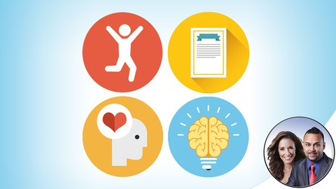 CBT Cognitive Behavior Life Coach Certification: Accredited