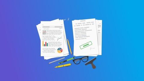 Income Statement Reading, Interpretation & Analysis in 2021