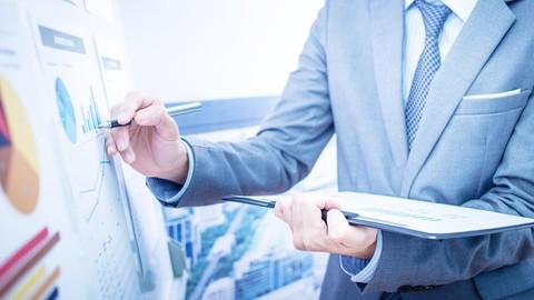 Risk Management Professional (RMP) Exam Prep