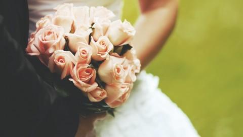 A Crash Course In Wedding Photography