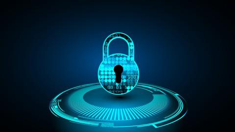 CyberSec First Responder: Threat Detection & Response CFR210