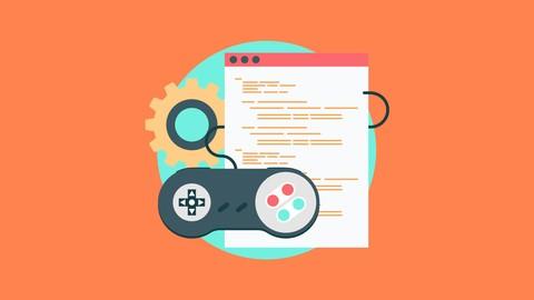 C# für Unity 2018 Komplettkurs: Programmieren wie ein Profi