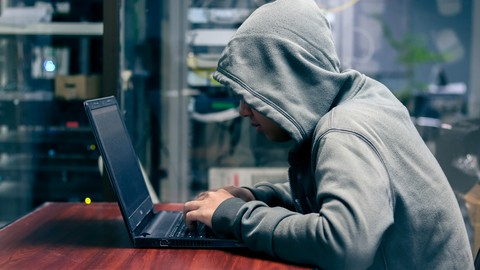 Certified Ethical Hacker (CEH) Certification Prep Course