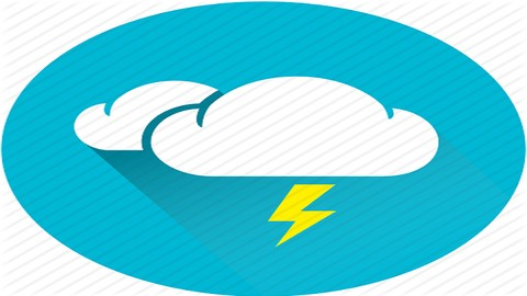 Salesforce Lightning : Component Development with Hands-On