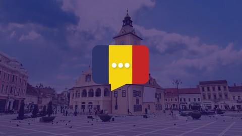 Romanian Language - Basic Conversation