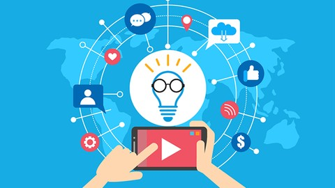 Affiliate marketing: Fundamentals and advanced strategies