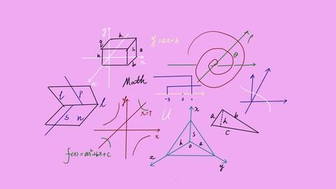 中国汉语学习数学课程之一元一次方程