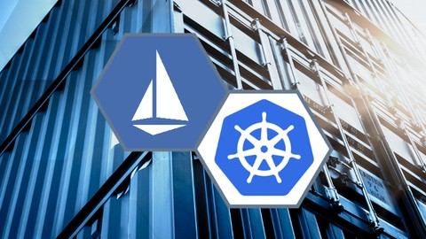 Intro to Istio-Service Mesh for Cloud-Native Kubernetes Apps