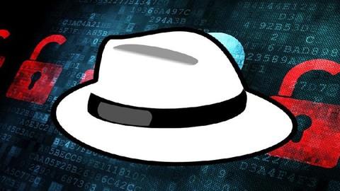 A'dan Z'ye Etik Hacker Eğitimi Seri - 1