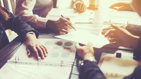 إدارة الخلاف لإدارة المشاريع