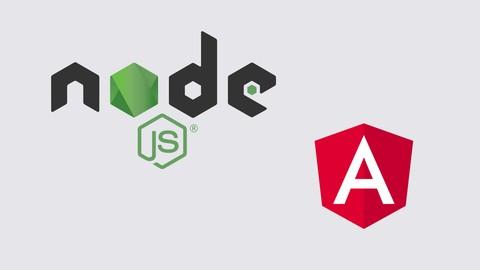 Angular and Node.js Integration