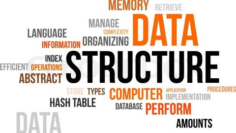 Data Structures and Algorithms MasterClass: Coding Interview
