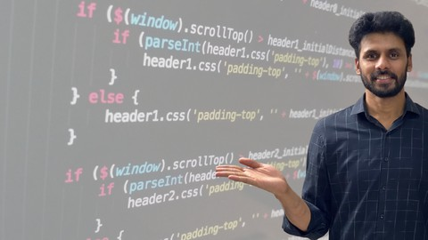 Advanced and Object Oriented JavaScript and ES6