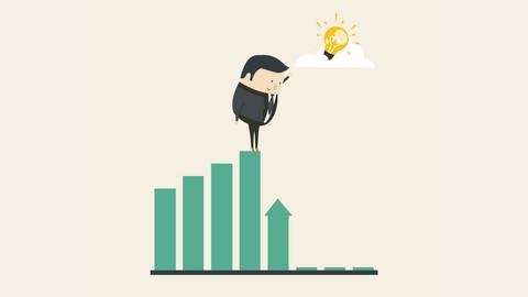Sales Funnels: 20 Effektive Sales Funnels für Unternehmen