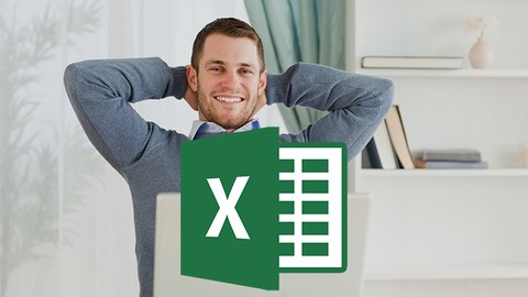 Microsoft Excel - Beginners And Advanced Easy Excel Hacks