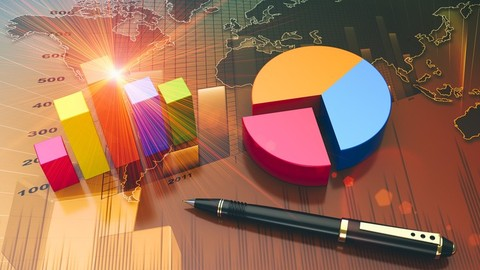 Accounting 101: International Financial Reporting Standards