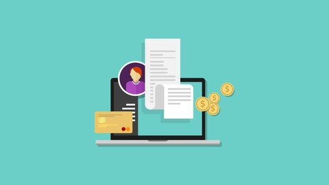Accounting 201: Advanced Accounts Payable Concepts and Tools