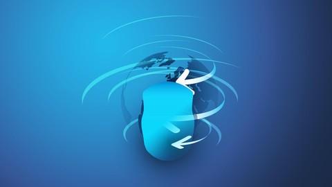 Oracle Apps Accounts Payable (AP) Training
