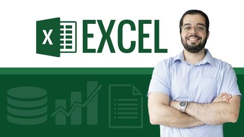 Excel para Pesquisas Acadêmicas, TCC e Relatório de Dados