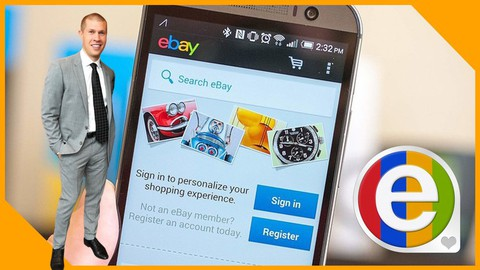 How to Start a Profitable eBay Dropshipping Business Today